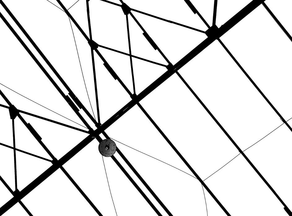 photoblog image life crossroads